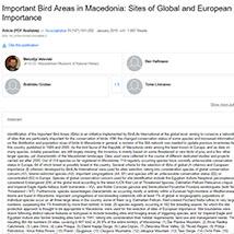 Mariovo centar na geoloskoto i bioloskoto bogatstvo na Makedonija k4