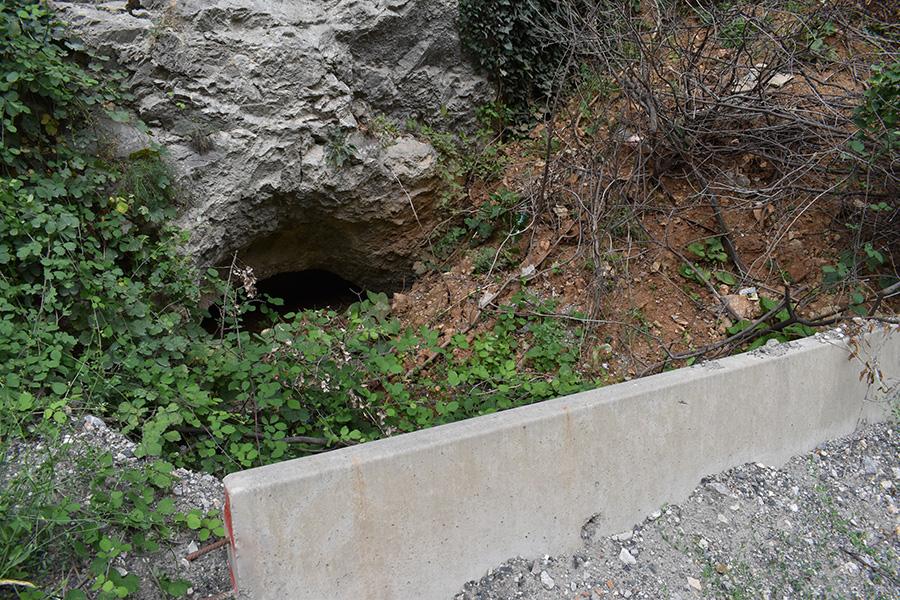 bela voda speleolosko bogatstvo pod postojata opasnost 4