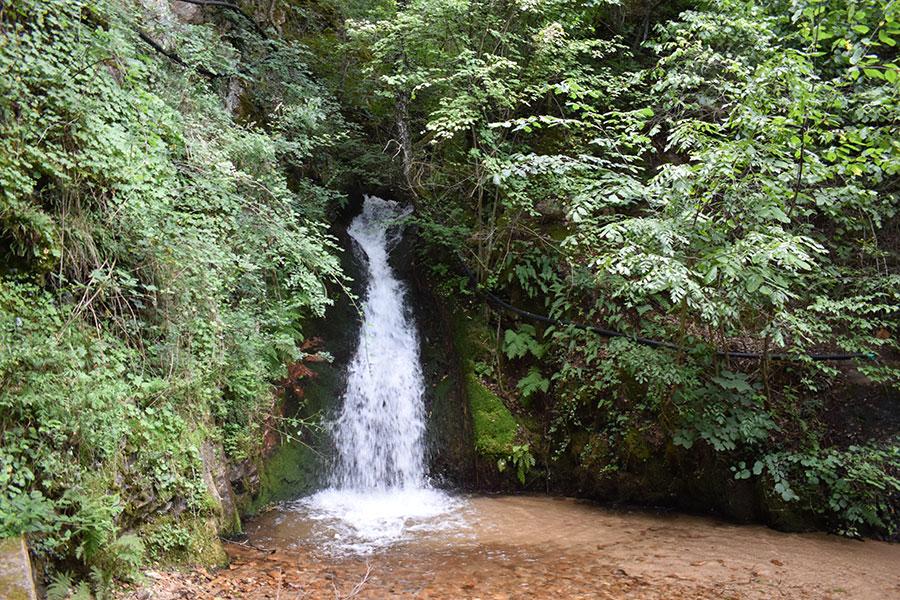 gabrovski vodopadi lokalitet sto mora da se zastiti 4