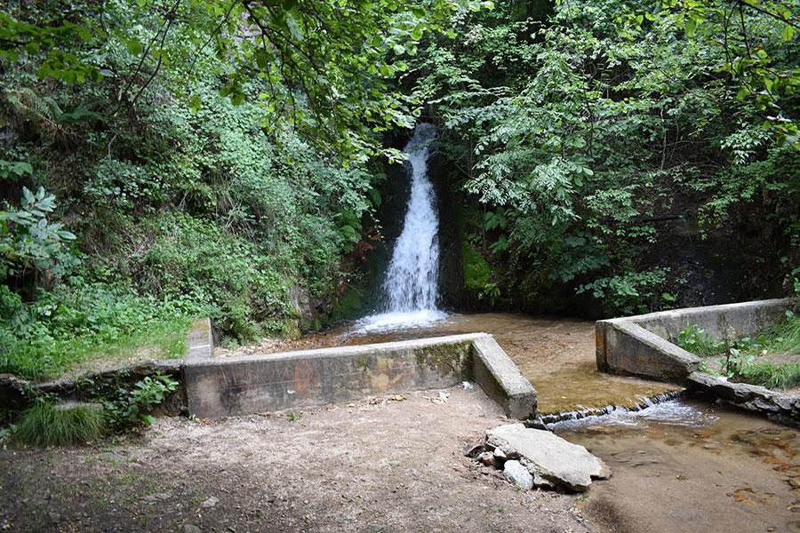 gabrovski vodopadi lokalitet sto mora da se zastiti 5