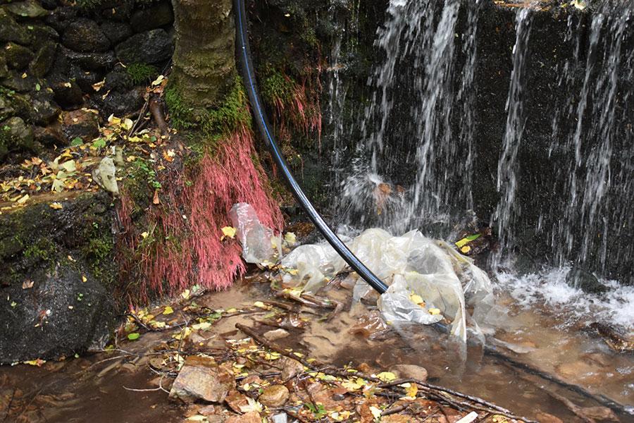 gabrovski vodopadi lokalitet sto mora da se zastiti 6
