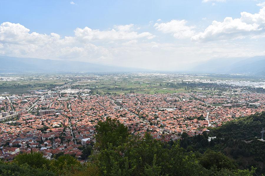 park na prirodata cam ciflik nepoznatata makedonska suma nad strumica 2
