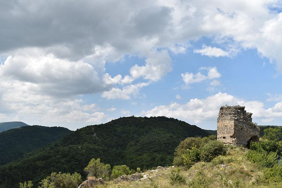 park na prirodata cam ciflik nepoznatata makedonska suma nad strumica 4