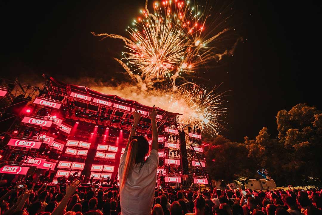 Pauzata od letni muzicki festivali dobredojdena za ekosistemite 1