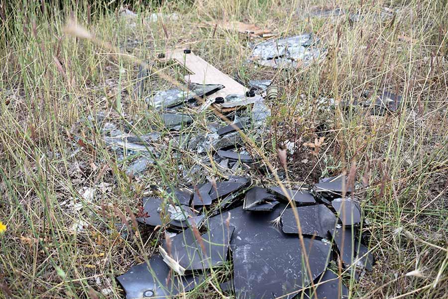 malite divi deponii glaven ekoloski problem vo ruralna makedonija 2