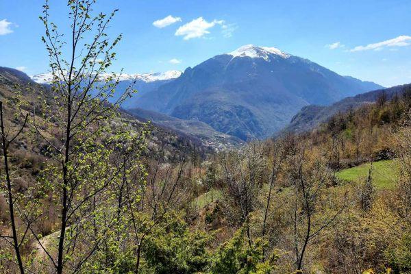 prirodnoto-bogatstvo-na-selo-zirovnica-tairovska-reka-911A87FA2-2982-C5EC-004E-CE805EDAF062.jpg