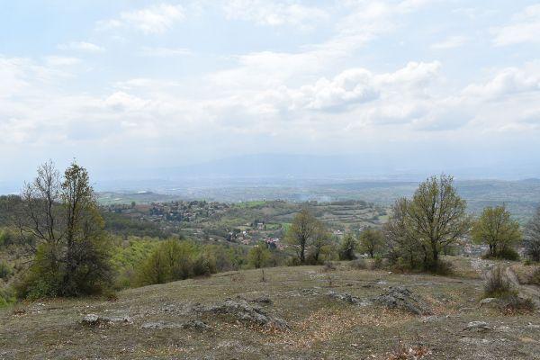 niz-planinarskite-pateki-na-skopska-crna-gora-961CB1786-7A08-22D9-DB28-3319FA5971C7.jpg