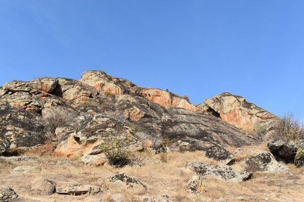 mariovo-centar-na-geoloskoto-i-bioloskoto-bogatstvo-na-makedonija-8ADDBCF41-354D-CC35-29F8-F49CEC578092.jpg