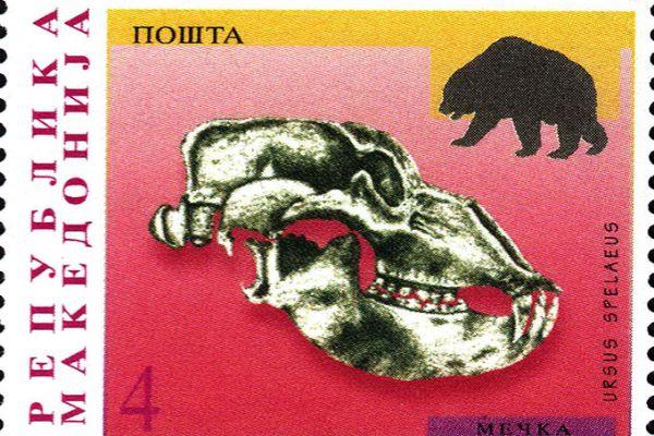 makedonskata-priroda-niz-postenskite-marki-280AB853F6-4A12-BC8D-28D6-704C6855CB5B.jpg