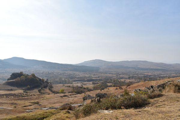 mariovo-centar-na-geoloskoto-i-bioloskoto-bogatstvo-na-makedonija-97FA709EC-C50C-0295-1414-2BBD2D64DD74.jpg