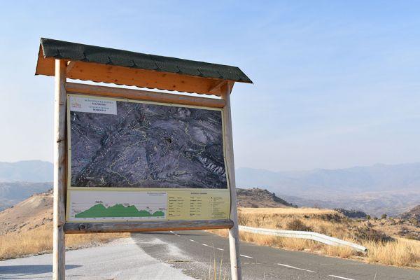 mariovo-centar-na-geoloskoto-i-bioloskoto-bogatstvo-na-makedonija-14D625EEDC-1DF4-FCB9-46A3-796C2CE297DC.jpg