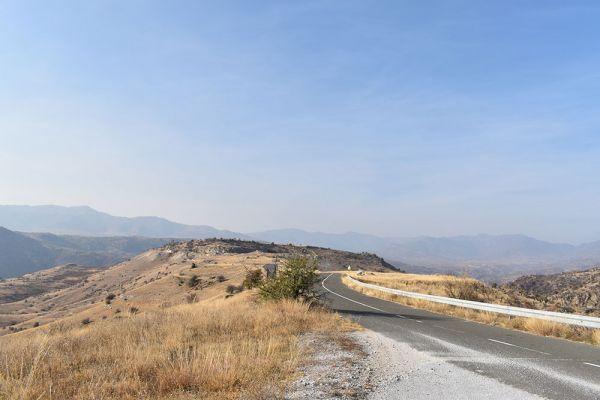 mariovo-centar-na-geoloskoto-i-bioloskoto-bogatstvo-na-makedonija-161D4E455C-C0E9-9DA1-00FE-00FB1CB6D07E.jpg
