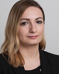 Sonja RIsteska200x250