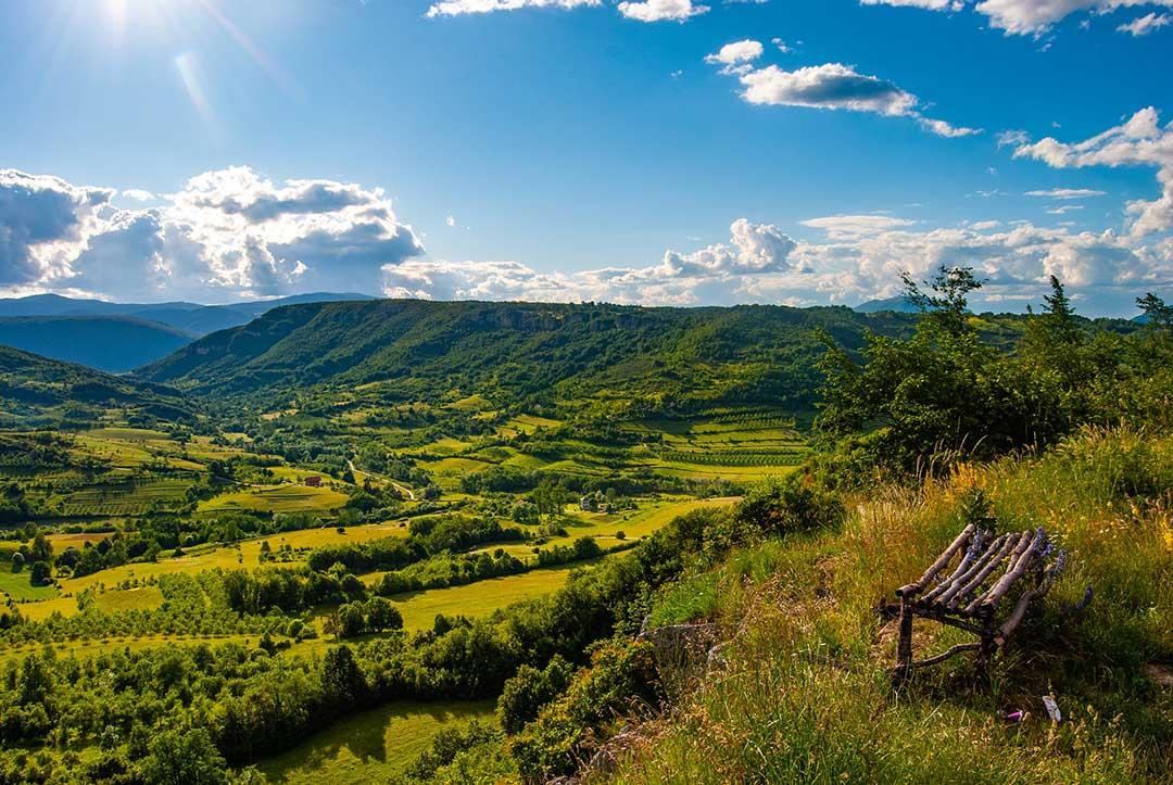 Den na ekoloskiot dolg kade e svetot i kade e Zapadniot Balkan 1
