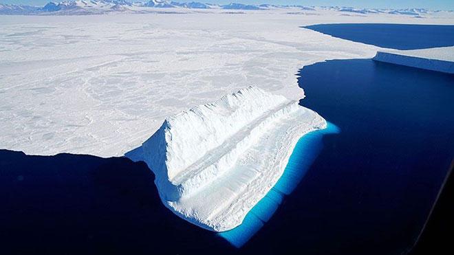 Spored Megjuvladiniot panel za klimatski promeni IPCC potrebni se drasticni merki za da se ogranici globalnoto zatopluvanje na 1.5 stepen