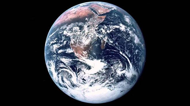 covekot ja turka zemjata se poblisku do klimatsko unistuvanje 3